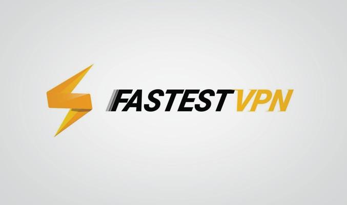fastestvpn2_066