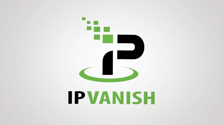 ipvanish-fu_062