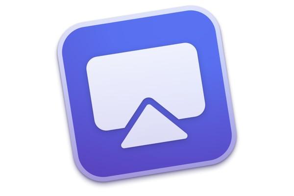 juststream-mac-icon-100820518-orig