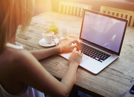 laptop_work__062
