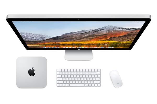 mac-mini-2018-100769561-orig