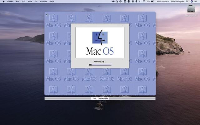 mac-os-8-em_064