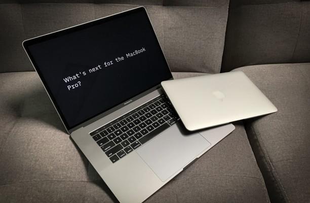 macbook-pro_001