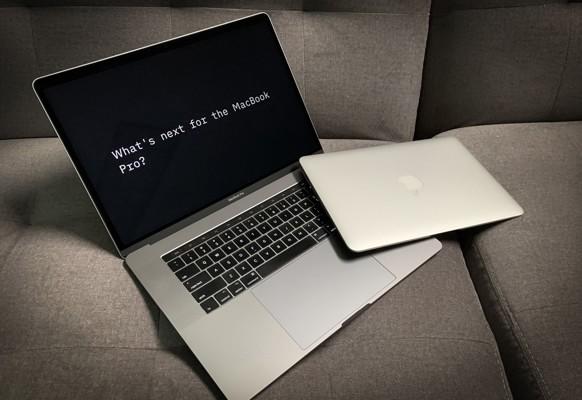 macbook-pro_049