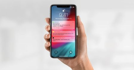 How to download the personal data that Apple collects from you