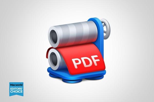 pdf-2-ed