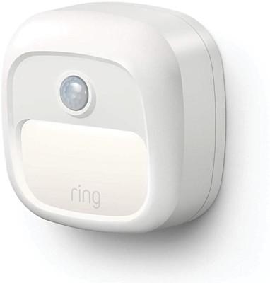 ring-stepli_005