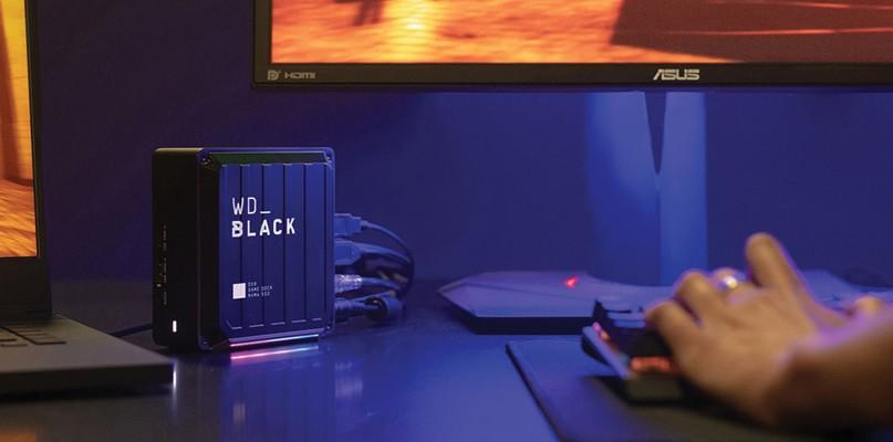 wd-black-d5_009