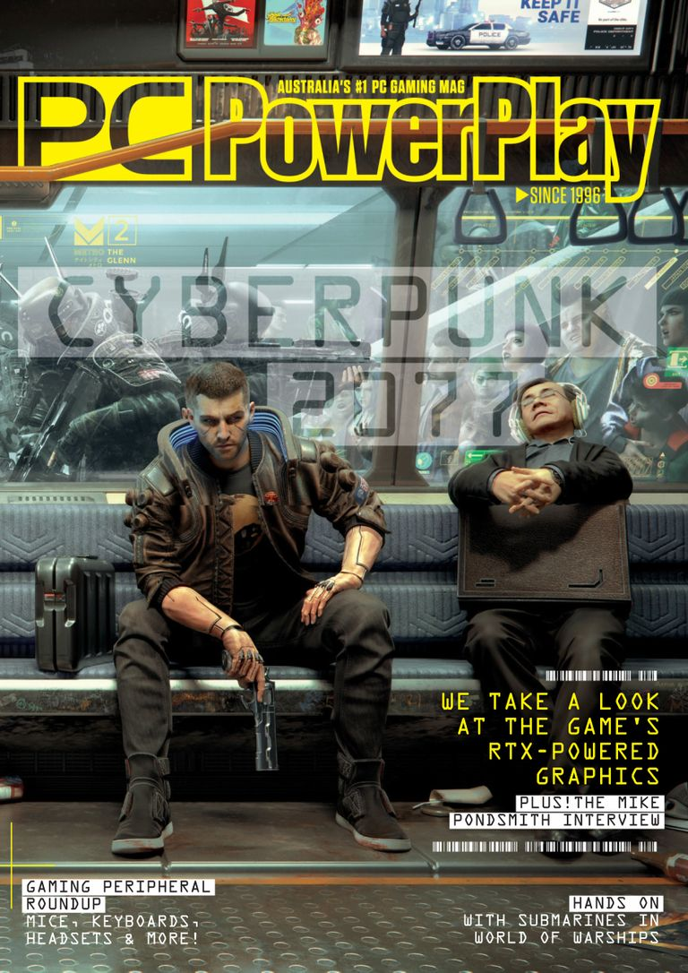 Issue 278
