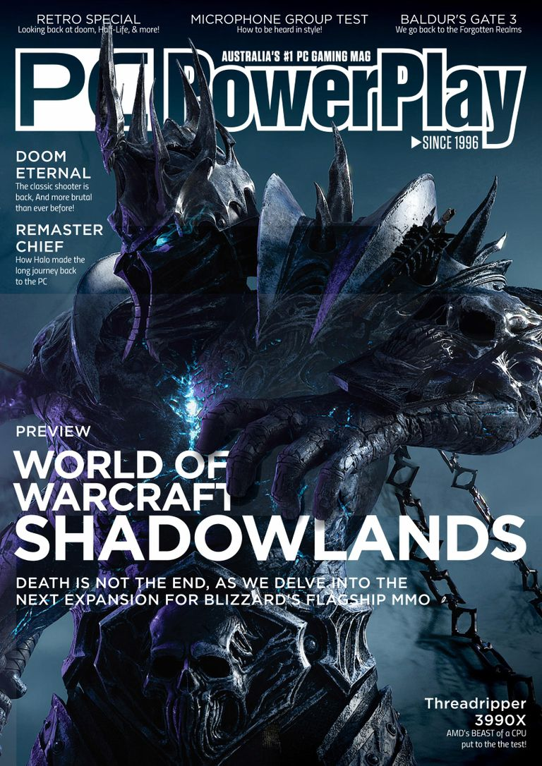 Issue 281