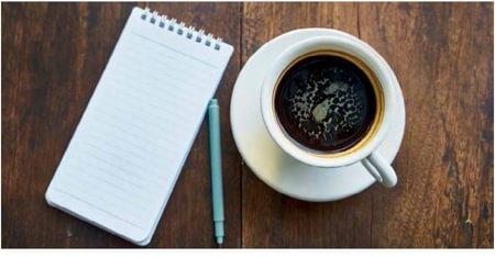 ¿Por qué el café ha enamorado a los 'hipsters'?