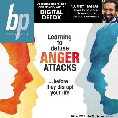 66-bpWin21-Anger