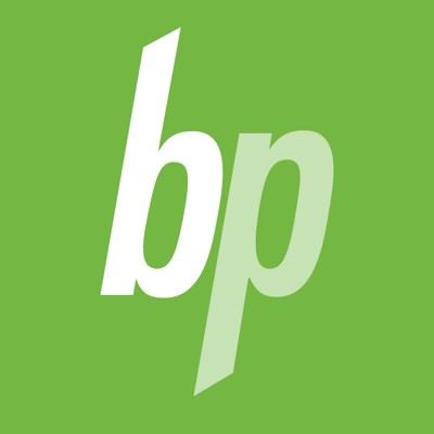 bp-magazine-icon