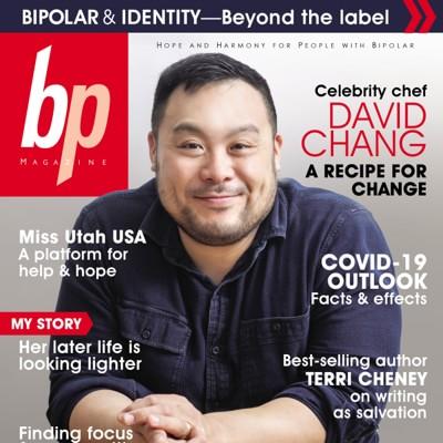 bpSpr21-cover-square