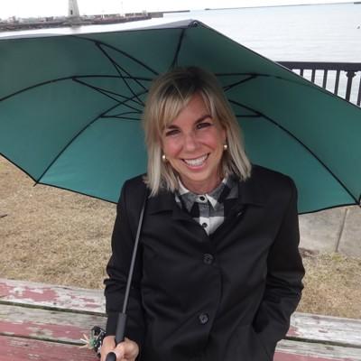 Joanne-Doan-Umbrella