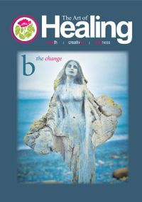 June 01, 2020 issue of The Art of Healing