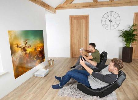 SMART HOME SURGERY