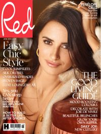 June 01, 2020 issue of Red UK