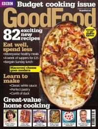 Back issues of bbc good food magazine bbc good food magazine forumfinder Image collections