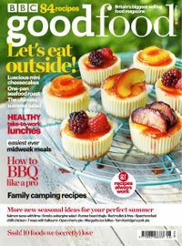 Back issues of bbc good food magazine bbc good food magazine forumfinder Choice Image