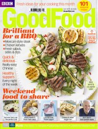 Back issues of bbc good food magazine bbc good food magazine forumfinder Gallery
