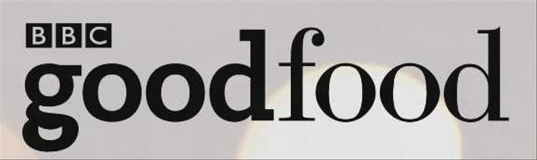 f0003-10