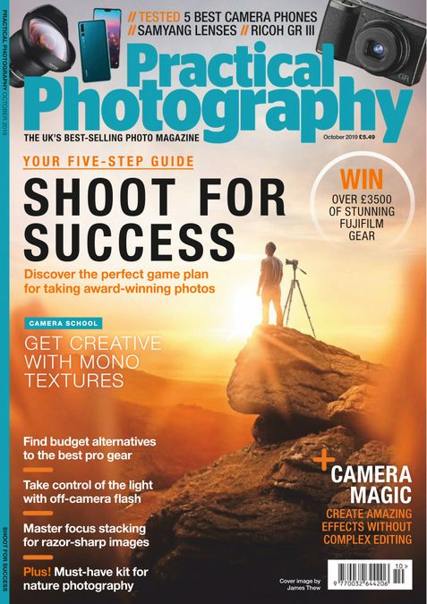 Practical Photography: Lite