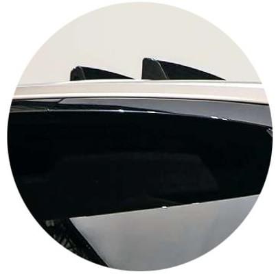 f018-01