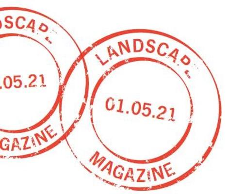 lanmaguk210501_article_006_01_01
