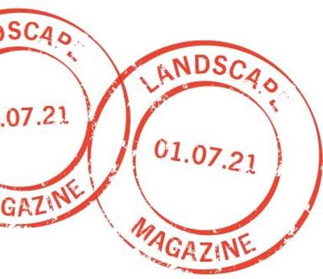 lanmaguk210701_article_006_01_01