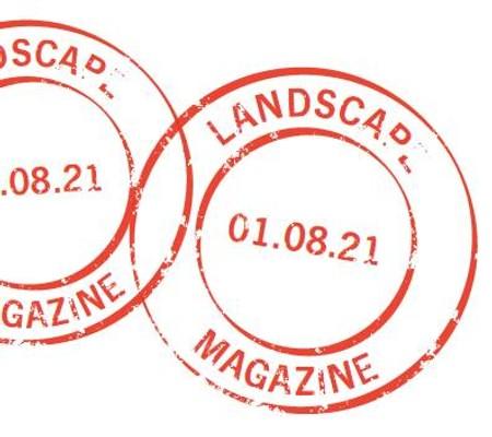 lanmaguk210801_article_006_01_01