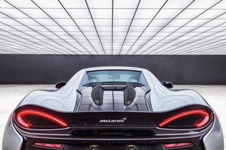 Best New Car Awards