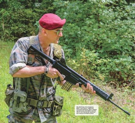 firearmnewus210701_article_030_01_01