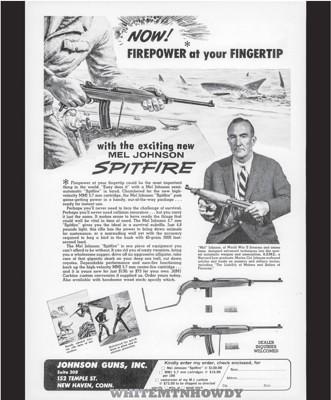 firearmnewus210701_article_072_01_01