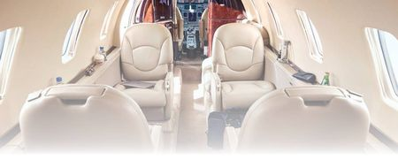 WHEELS UP™ Experience the Most Intelligent Wayto Fly Private.