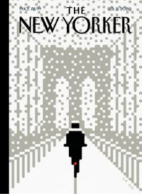 February 02, 2020 issue of The New Yorker