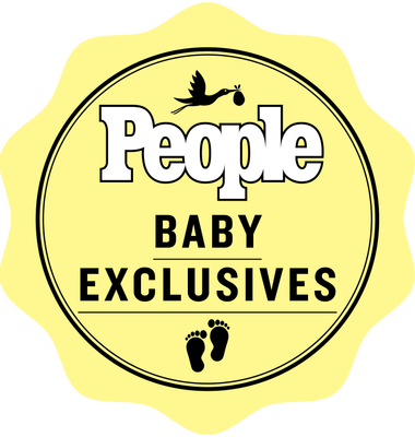 p013-PPL210712-people-baby-exclusives-badge
