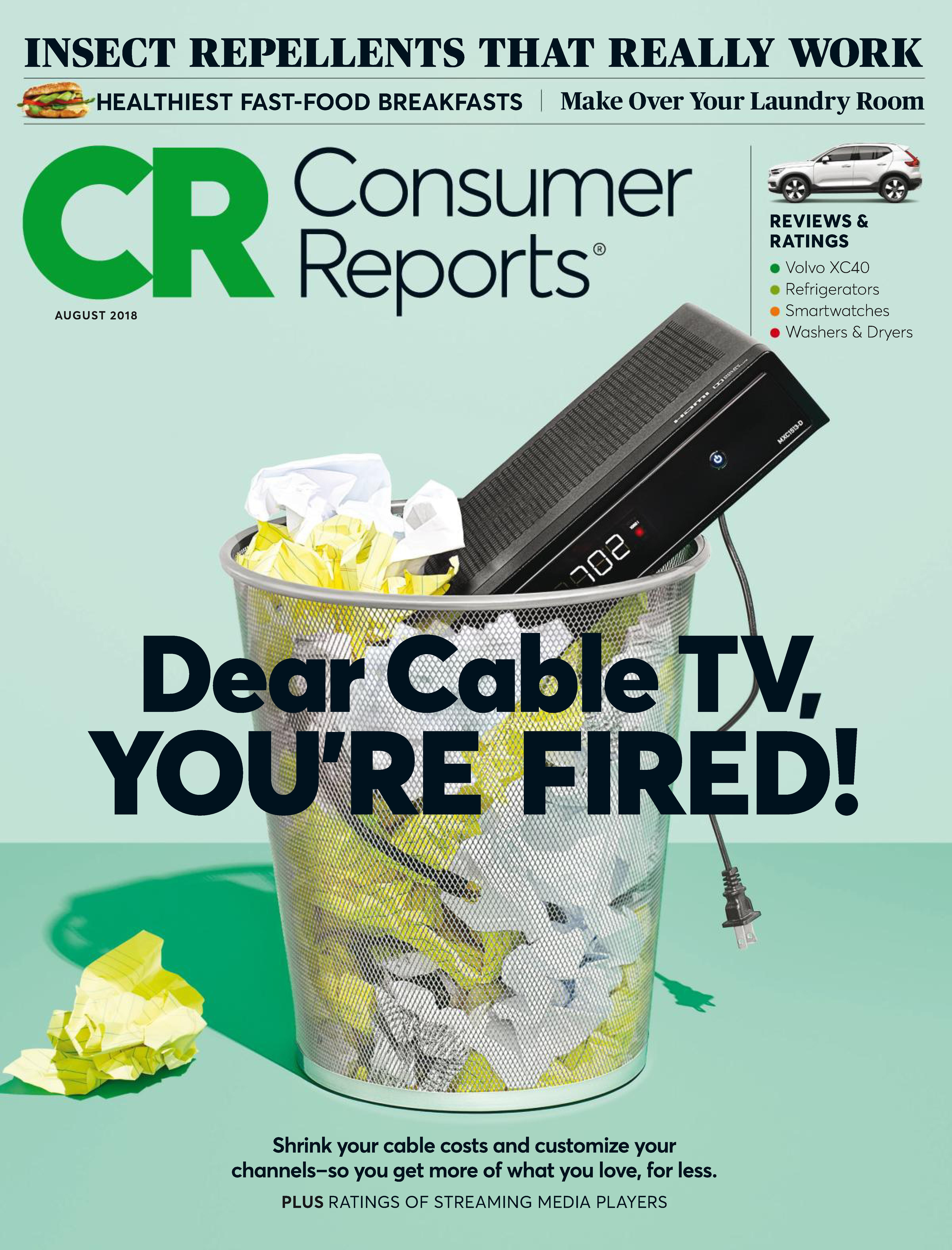 dating.com reviews consumer reports 2015 chevy