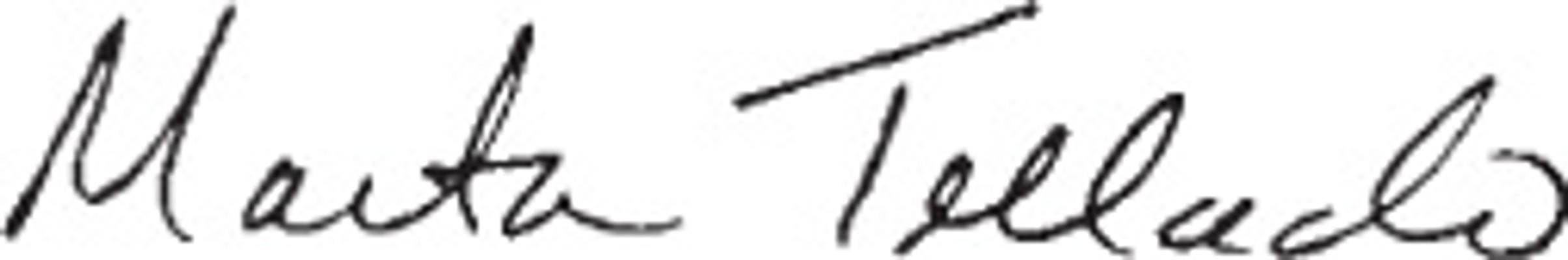 f0006-02