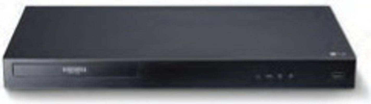 f0011-04