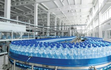 SHOULD WE BREAK OUR BOTTLED WATER HABIT?