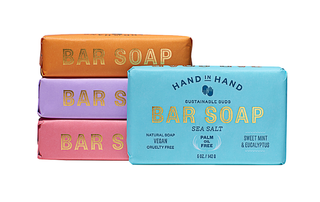 p012-RSP1220-colorful-bar-soaps