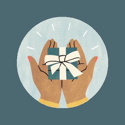 p018-RSP1220-hands-gift-illustration