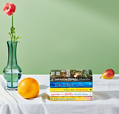 p024-RSP1220-stack-books-flower