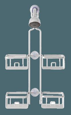 p053-RZA101797-shower-caddy