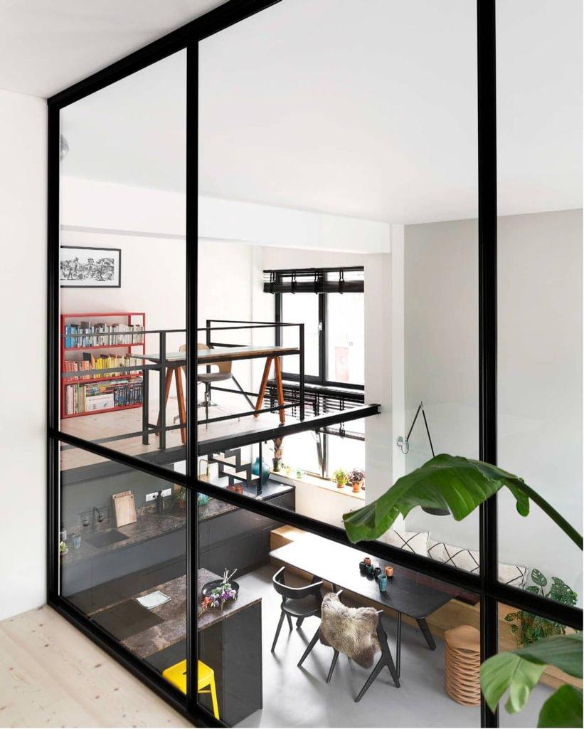 Eigen Huis & Interieur - Editie 2 - 2021