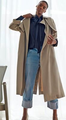p018-INS1120-closet-classic-model