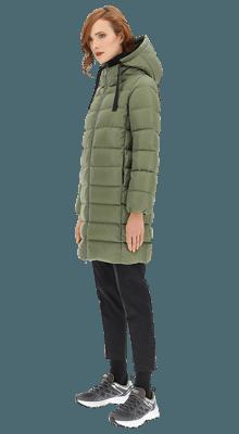 p025-INS1220-green-puffer-coat