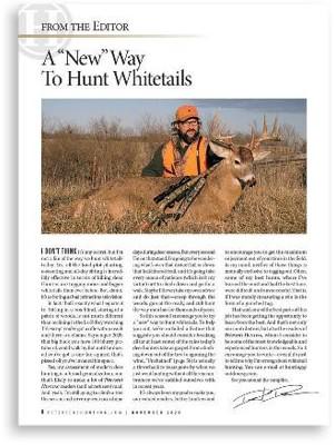 pethunus2103_article_010_01_01