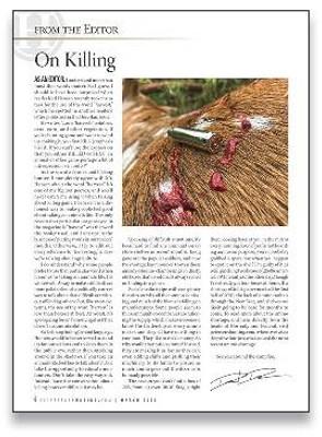 pethunus2106_article_010_01_01
